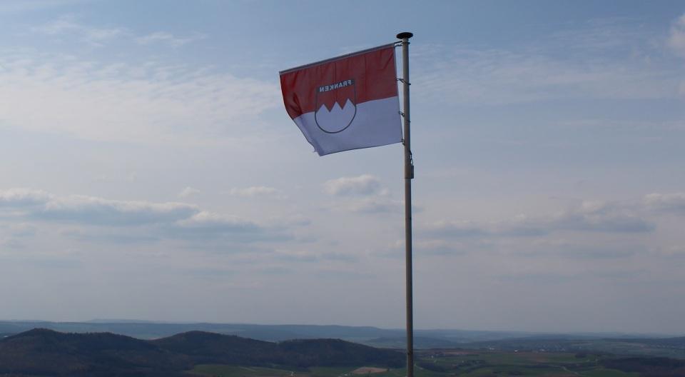 Frankenland